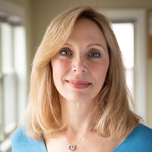 Jennifer Michaels, MD
