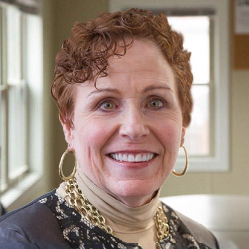 Christine Macbeth, ACSW, LICSW